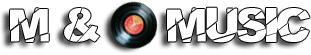 M & 0 Music (Label)